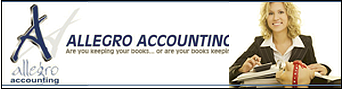 Allegro Accounting Referral